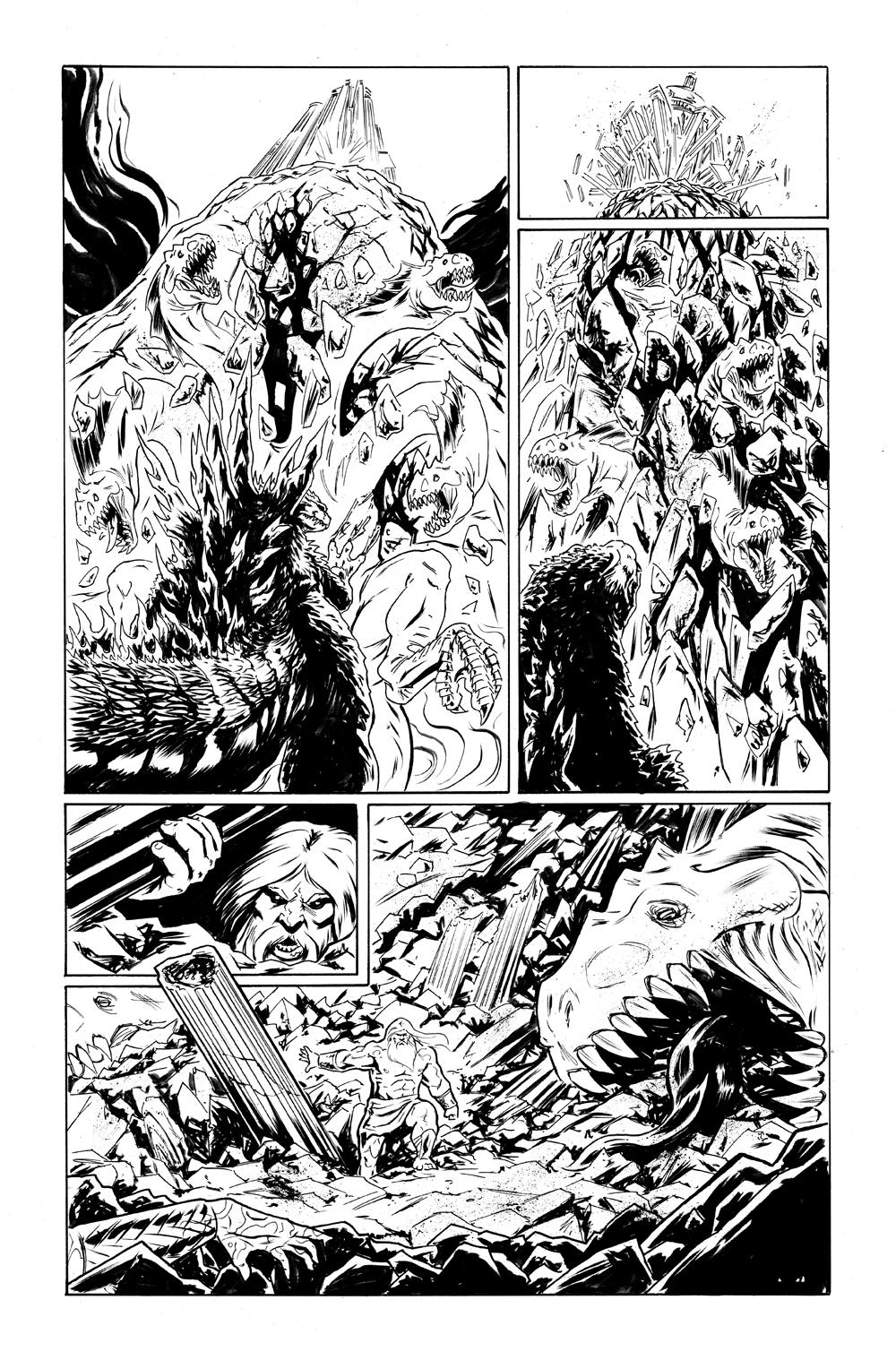 Godzilla.RAT#2.inks_15.jpeg