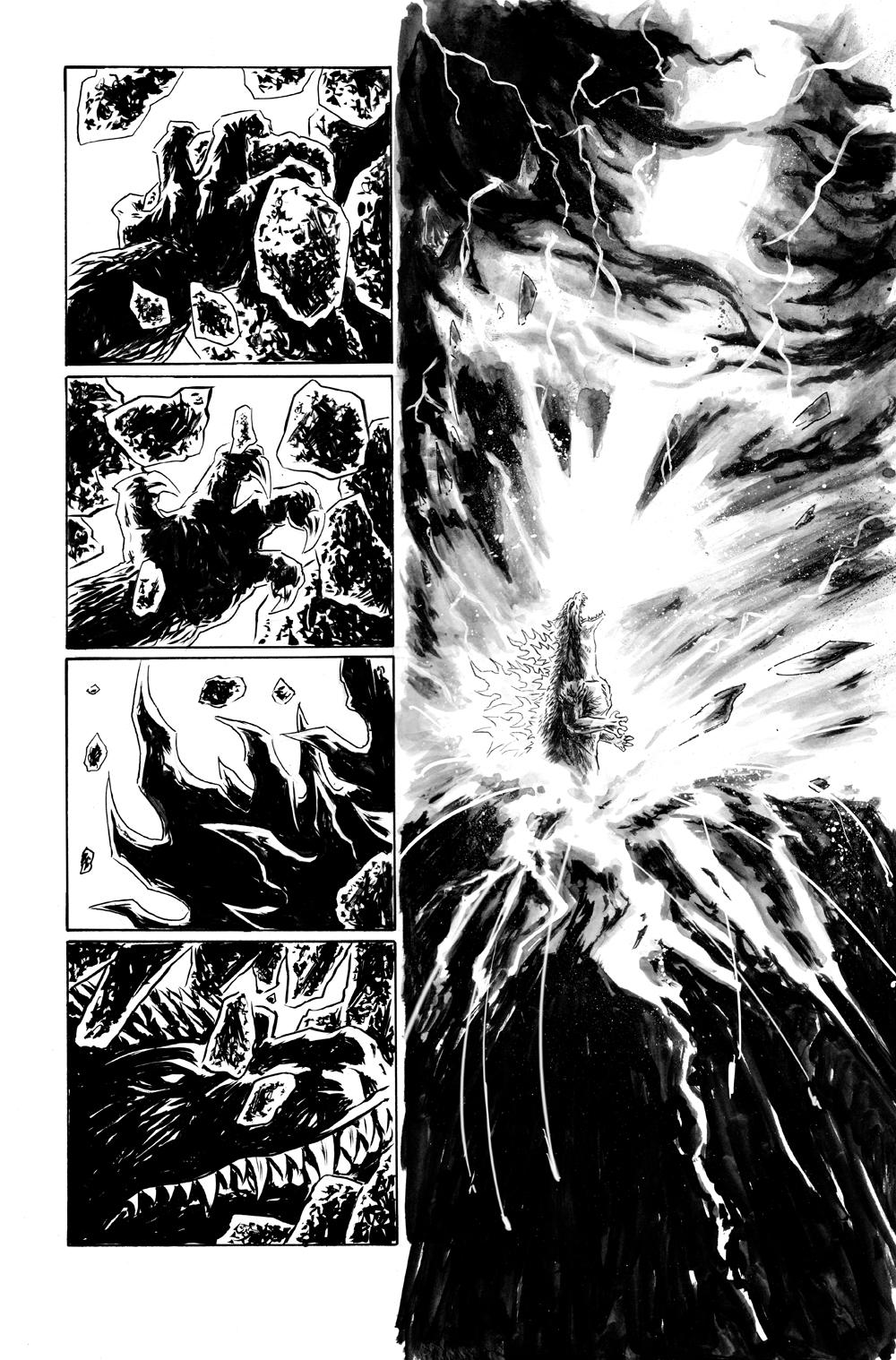 Godzilla.RAT#2.inks_20.jpeg