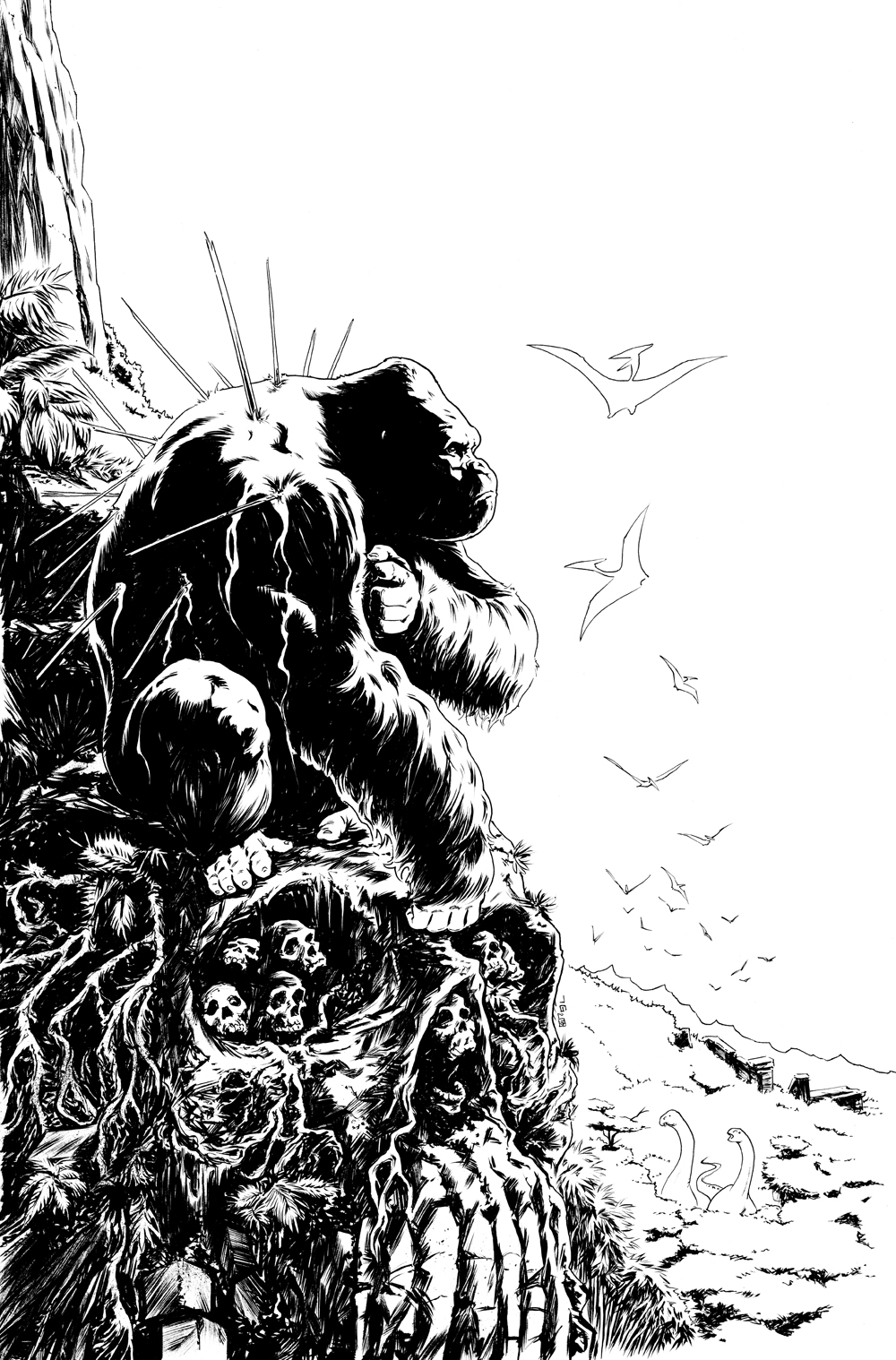 Kong.Variant.inks_01.jpeg