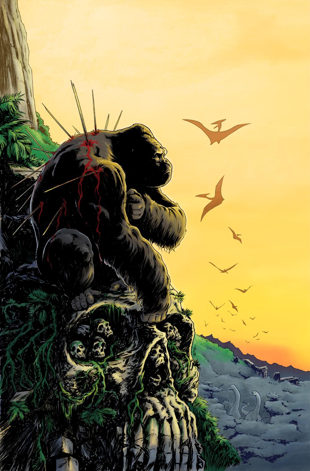Kong.Variant(revised).jpg