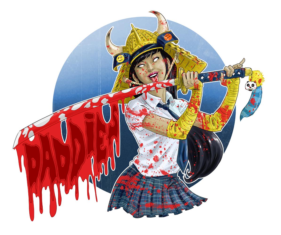 PsychoSchoolgirlSamurai.colors.jpeg