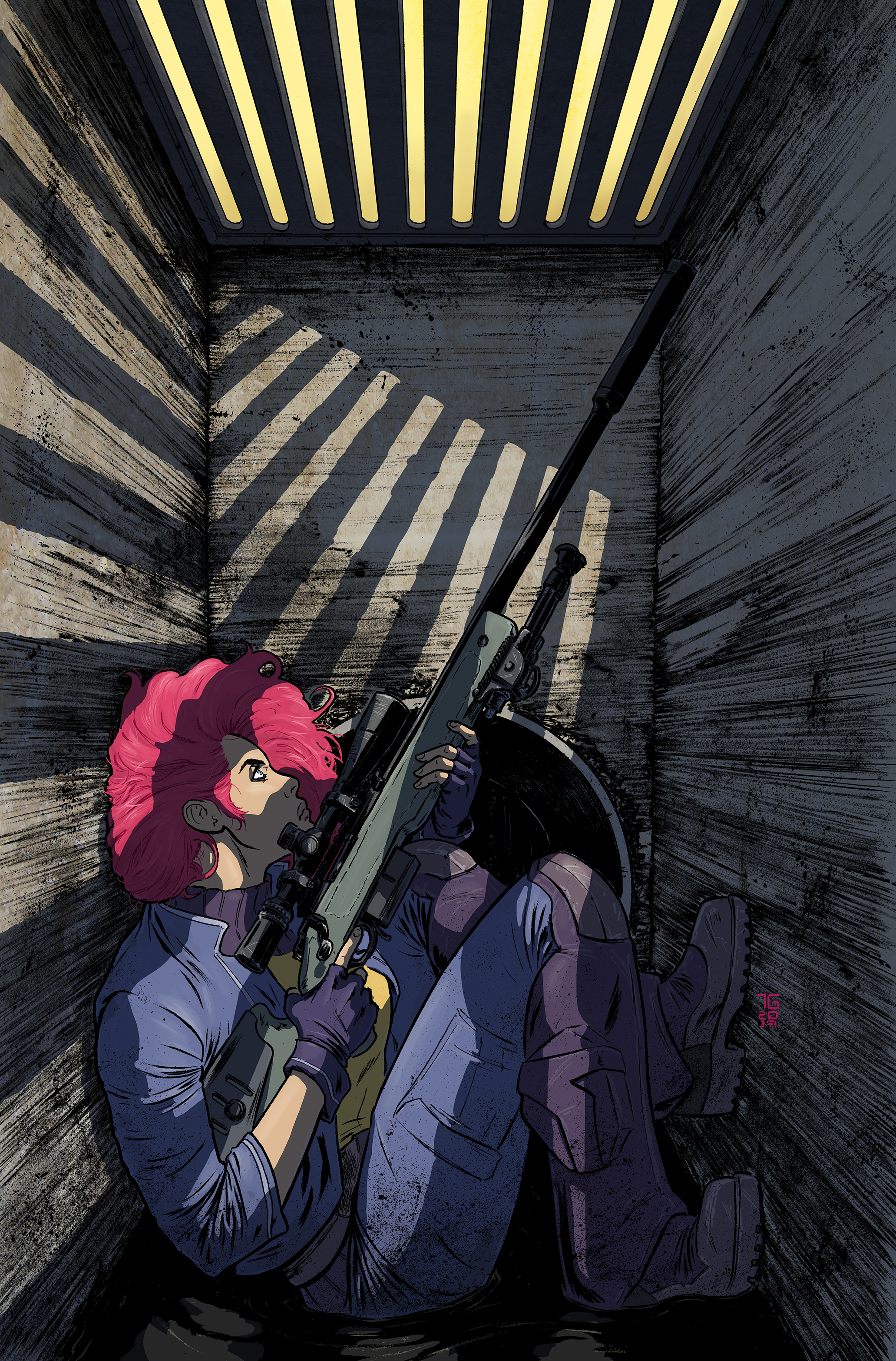 GI Joe.cover..jpg