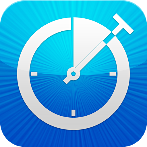 officetime_ios_icon.png
