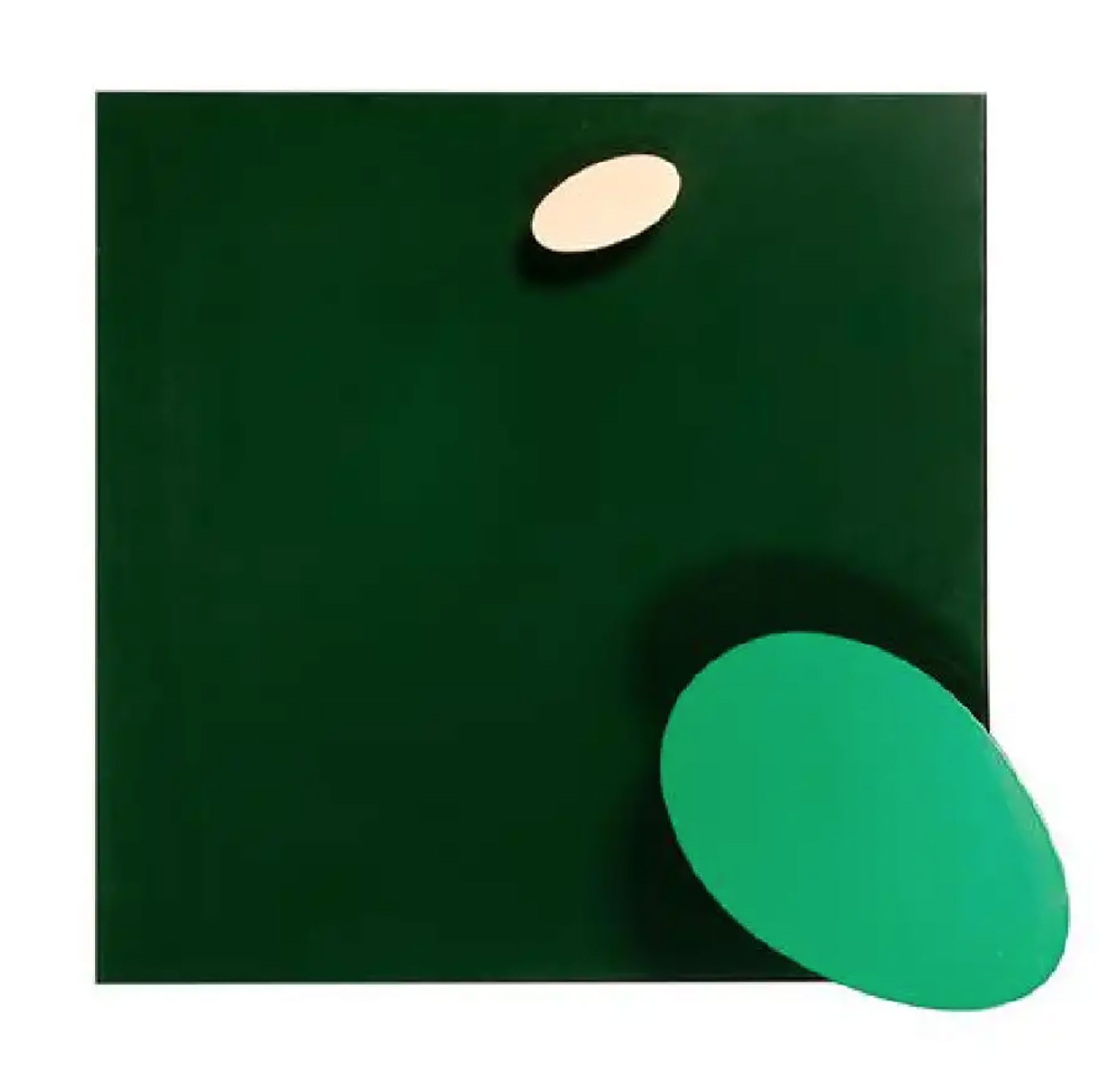 Morgan---Untitled-Green-Abstract-Composition.jpg