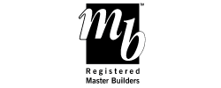 Master-Builders-small.png