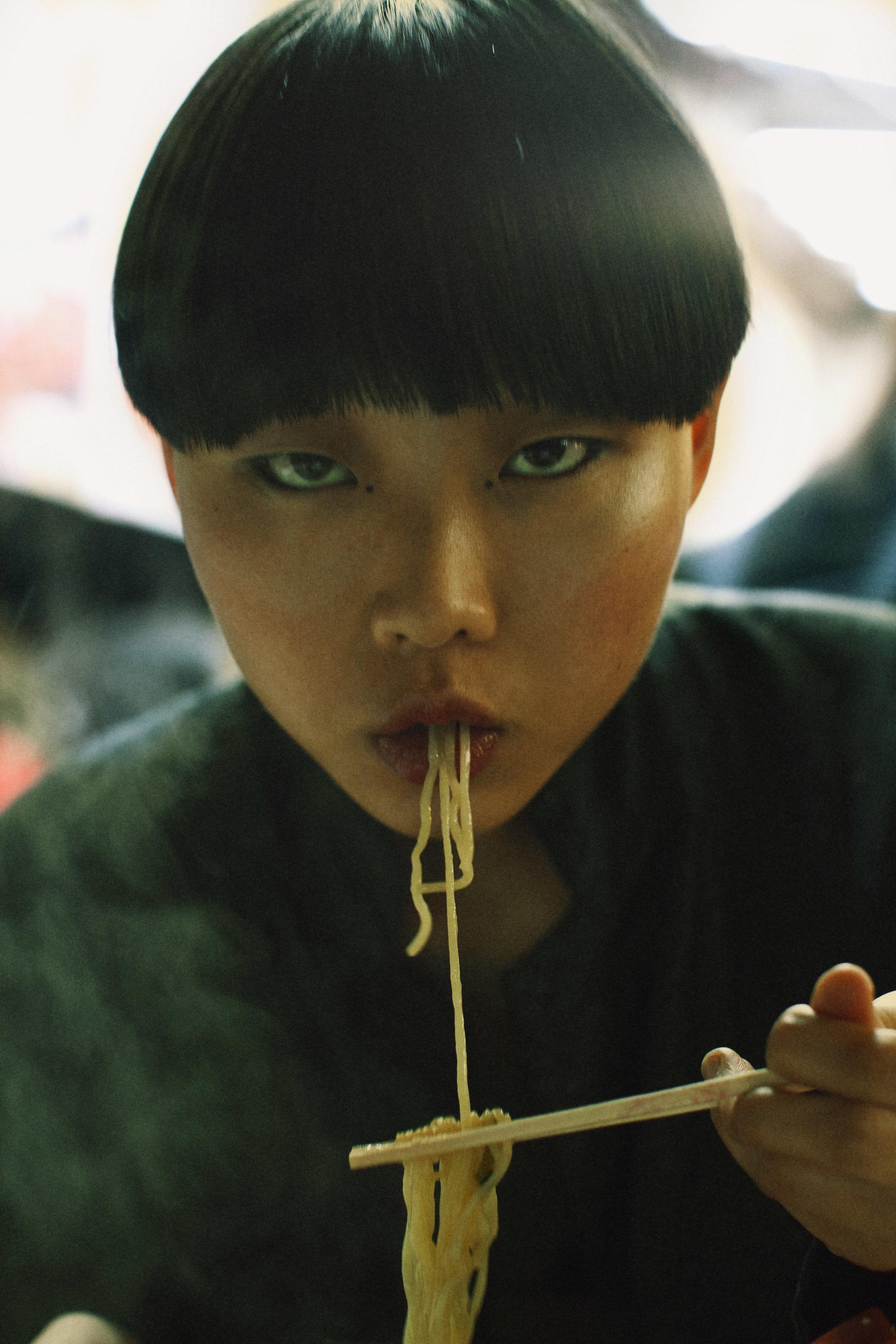 Mioko