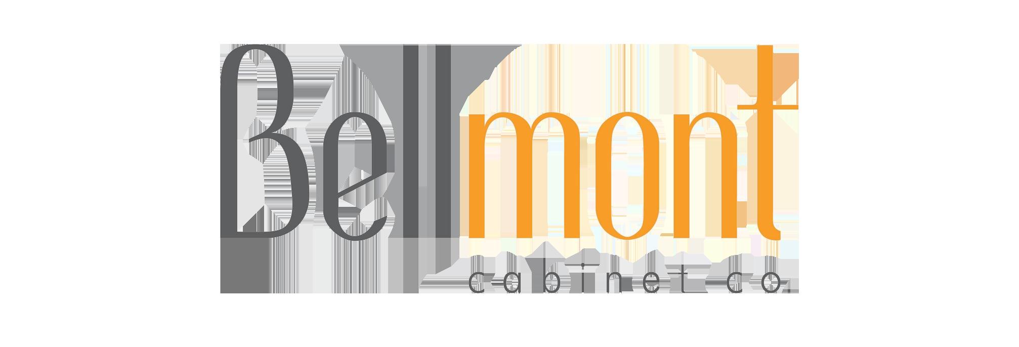 Bellmont Cabinet Company