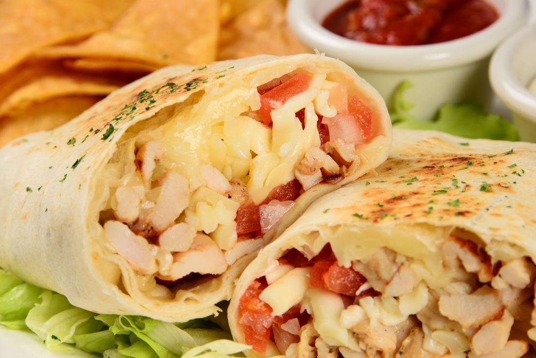 chicken-burrito-lunch_orig.jpg