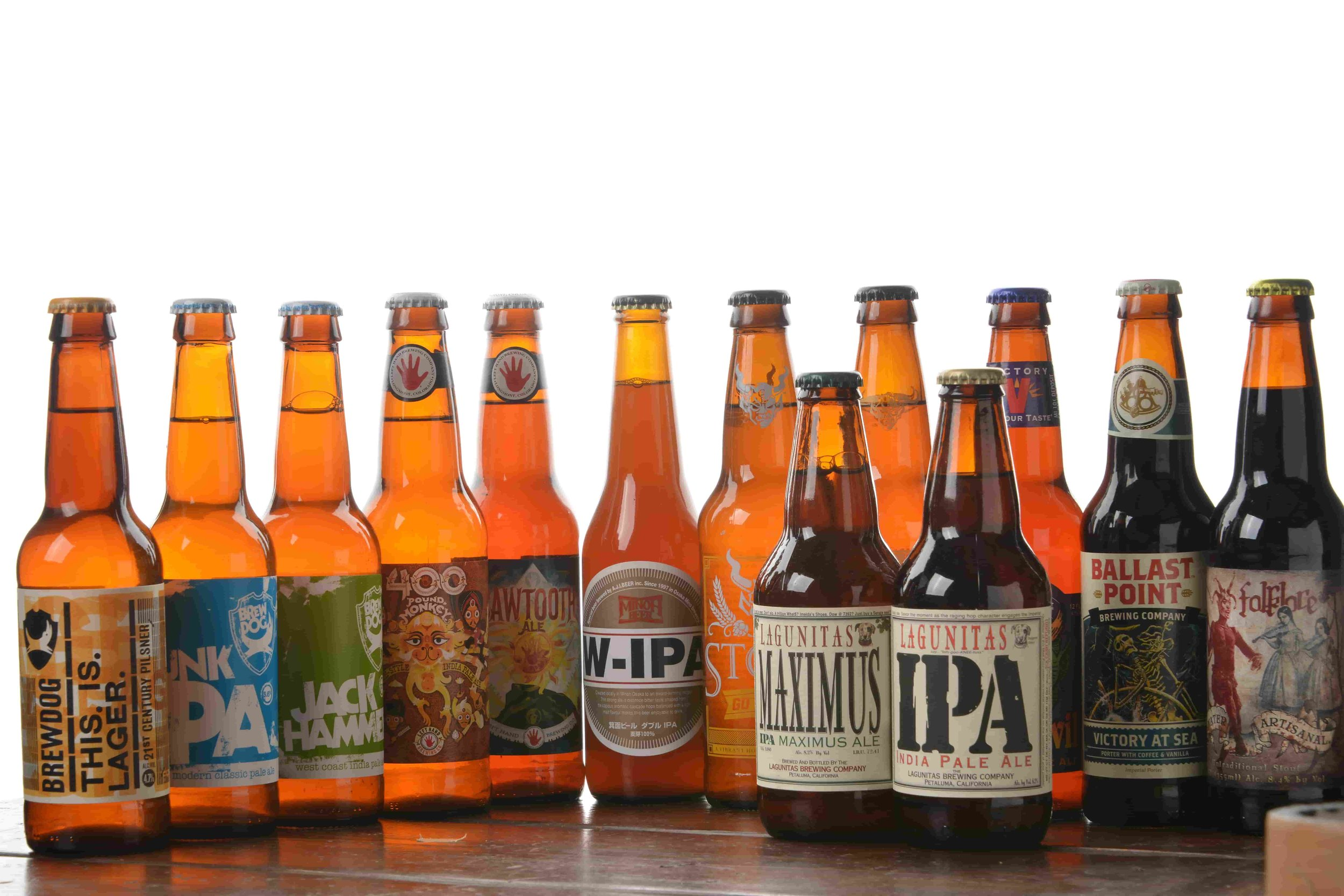 Bottled Craft Beers-min.JPG