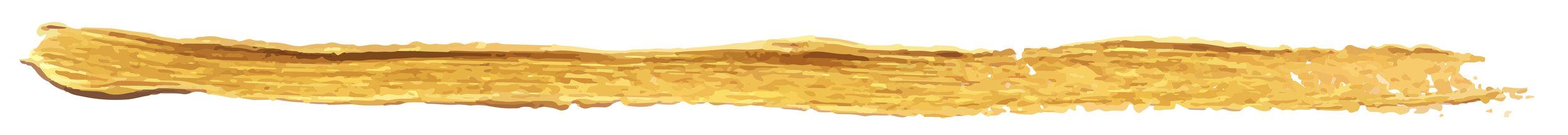 gold brush stroke.jpg