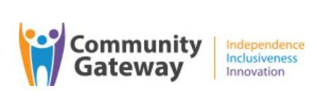 community-gateway-inc-551219acd3ce1-0.jpg