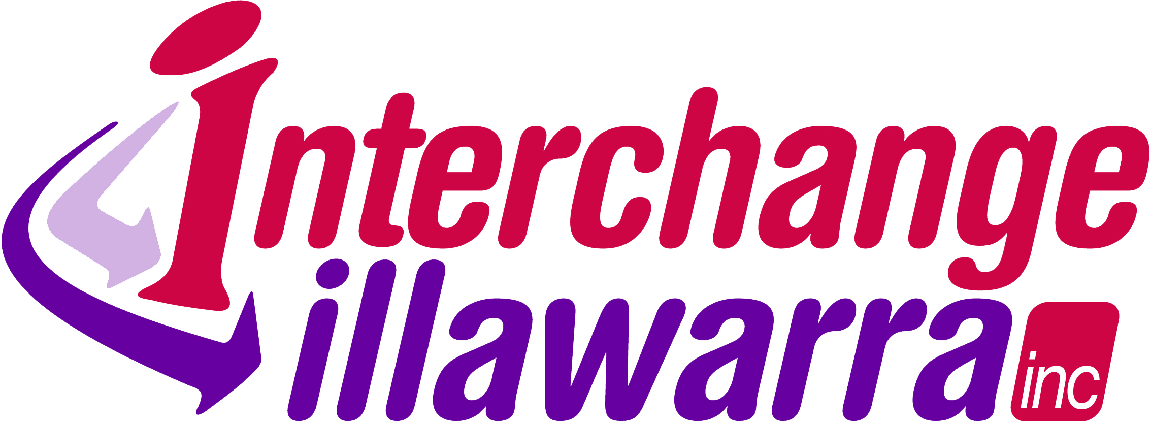 Interchange_Logo_Colour (1).jpg