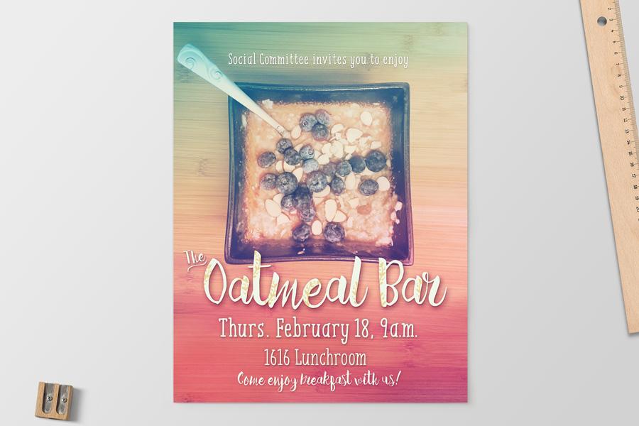 Oatmeal-Flyer-Scene.jpg