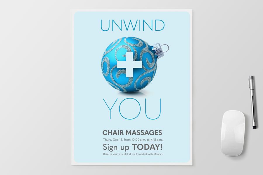 Massage-Day-Flyer-Scene.jpg