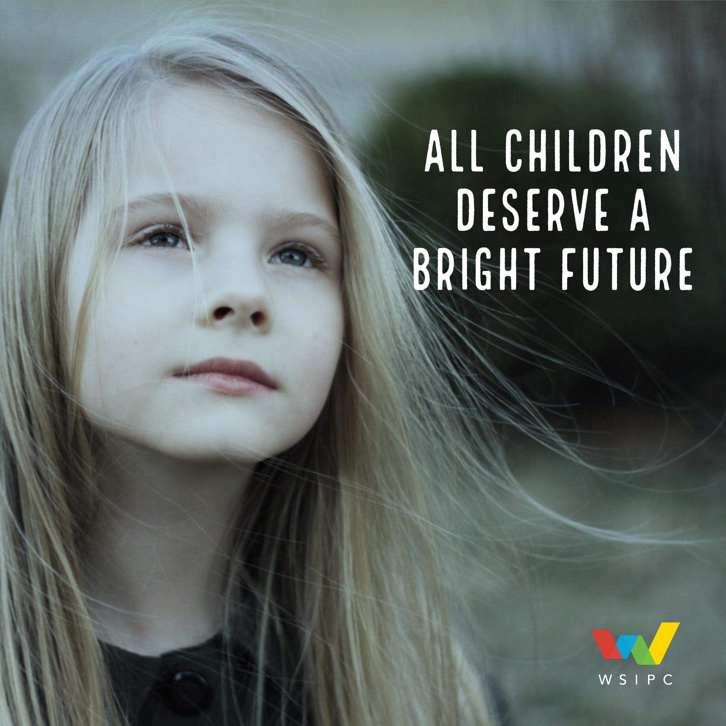 United Way - Children IG.jpg