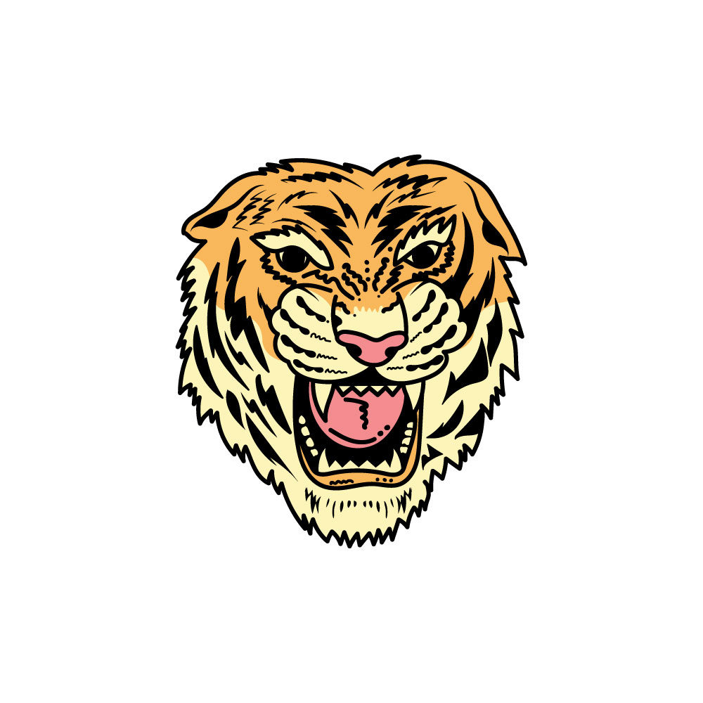 tiger-head-rello.jpg
