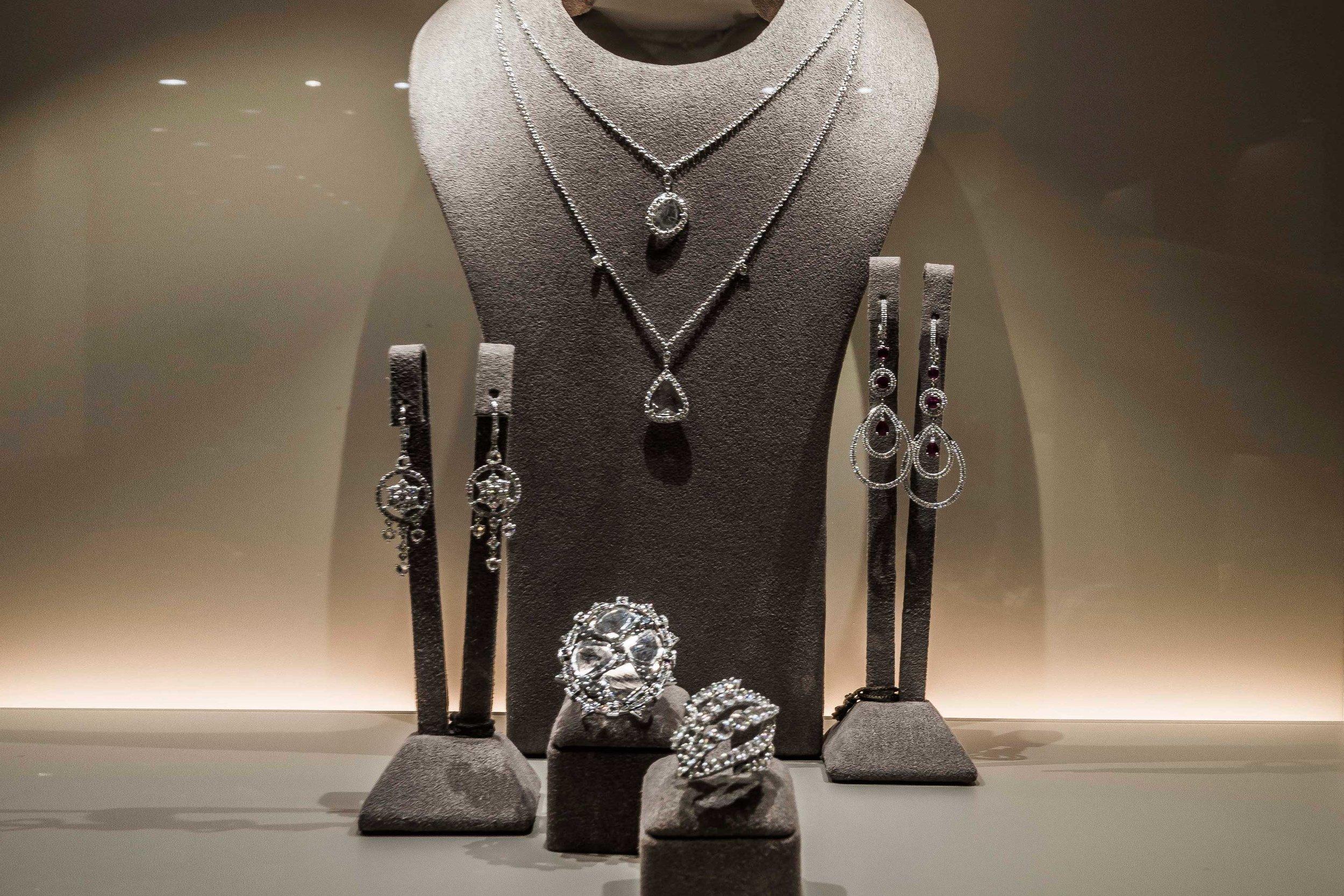 katramopoulos jewelry - ATHENS