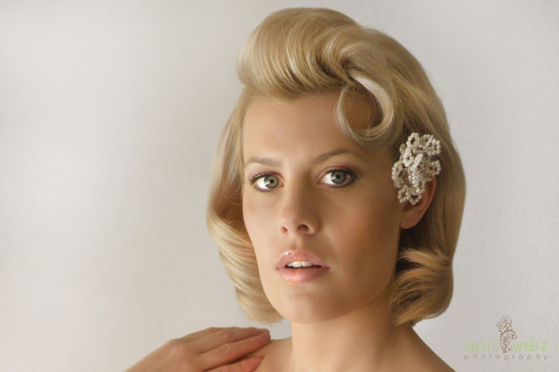 Bellus-Bridal-Hair_0028.jpg