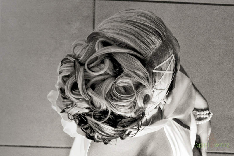 Bellus-Bridal-Hair_0032.jpg