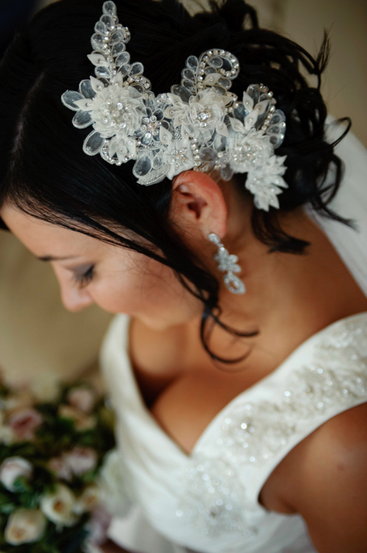 Bellus-Bridal-Hair_0044.jpg