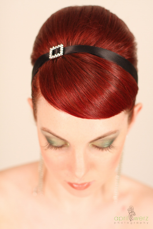 Bellus-Bridal-Hair_0047.jpg