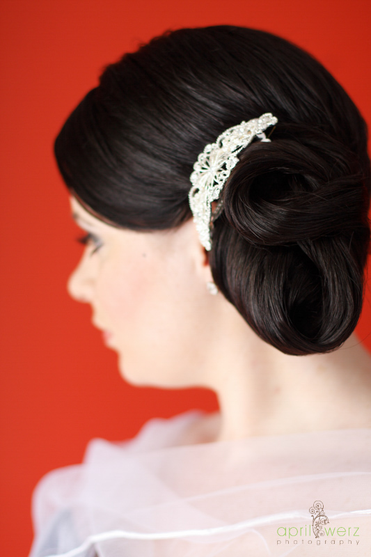 Bellus-Bridal-Hair_0049.jpg