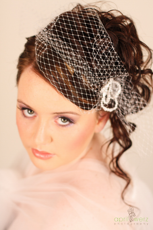 Bellus-Bridal-Hair_0048.jpg