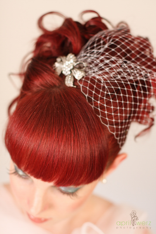 Bellus-Bridal-Hair_0050.jpg