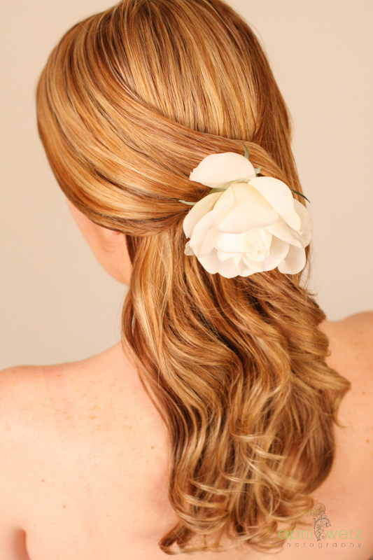 Bellus-Bridal-Hair_0052.jpg