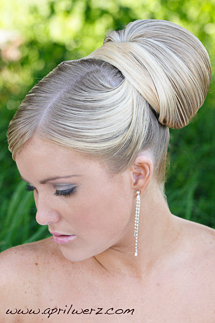 Bellus-Bridal-Hair_0055.jpg