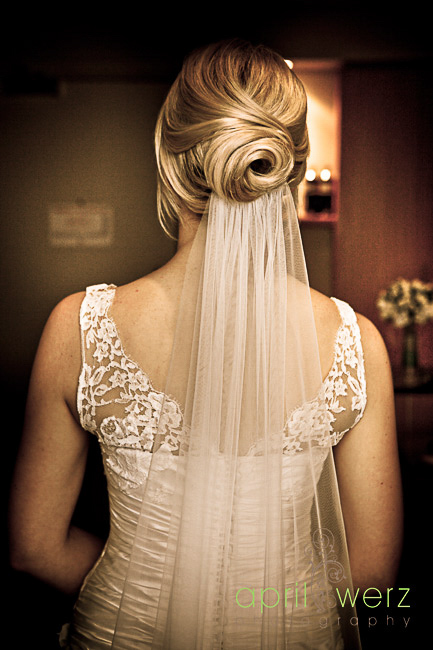 Bellus-Bridal-Hair_0057.jpg