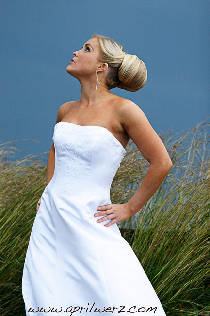 Bellus-Bridal-Hair_0060.jpg