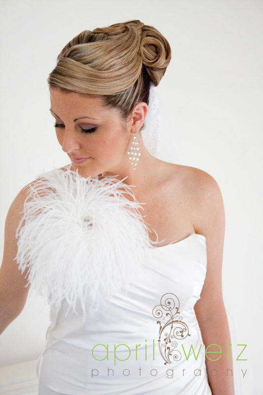 Bellus-Bridal-Hair_0062.jpg