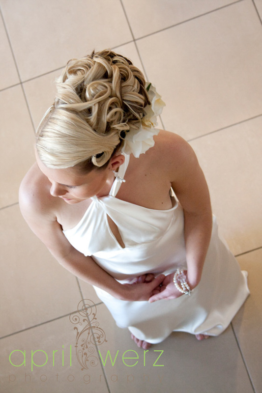 Bellus-Bridal-Hair_0066.jpg