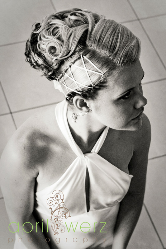 Bellus-Bridal-Hair_0067.jpg