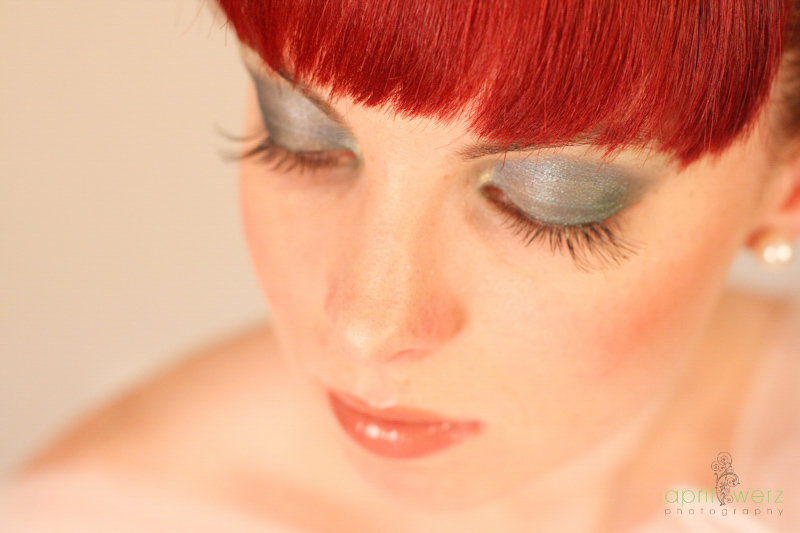 Bellus-Wedding-Airbrush-Makeup_0001.jpg