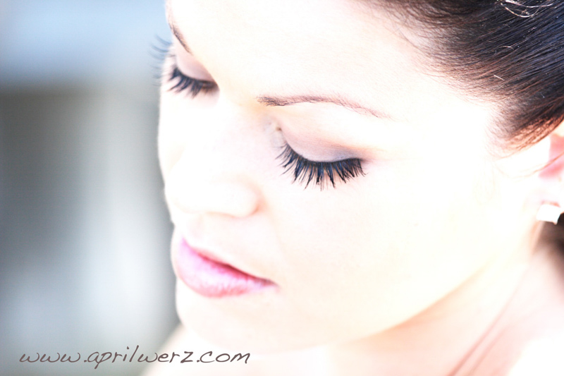 Bellus-Wedding-Airbrush-Makeup_0009.jpg