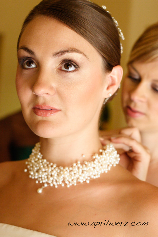 Bellus-Wedding-Airbrush-Makeup_0015.jpg