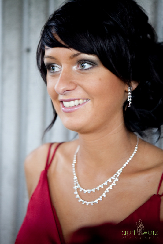 Bellus-Wedding-Airbrush-Makeup_0022.jpg