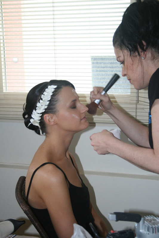Bellus-Wedding-Airbrush-Makeup_0027.jpg