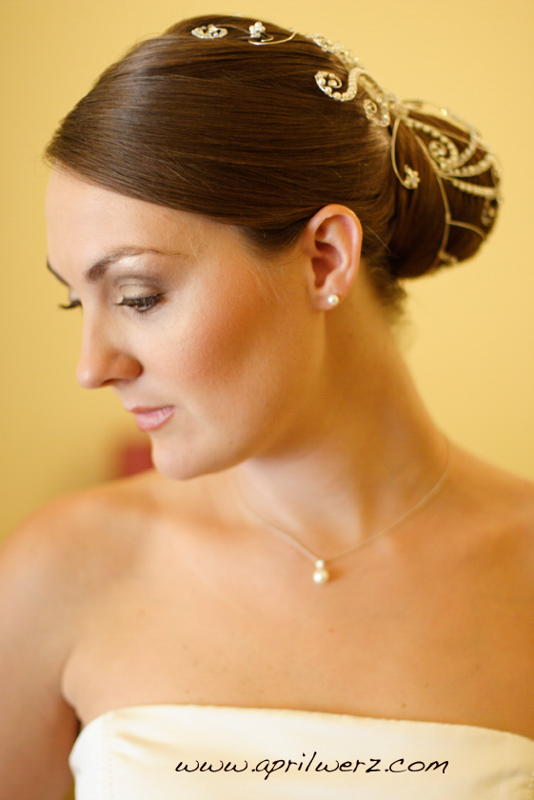 Bellus-Wedding-Airbrush-Makeup_0048.jpg