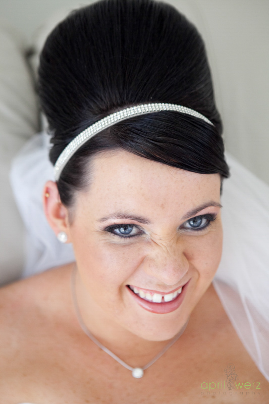 Bellus-Wedding-Airbrush-Makeup_0050.jpg
