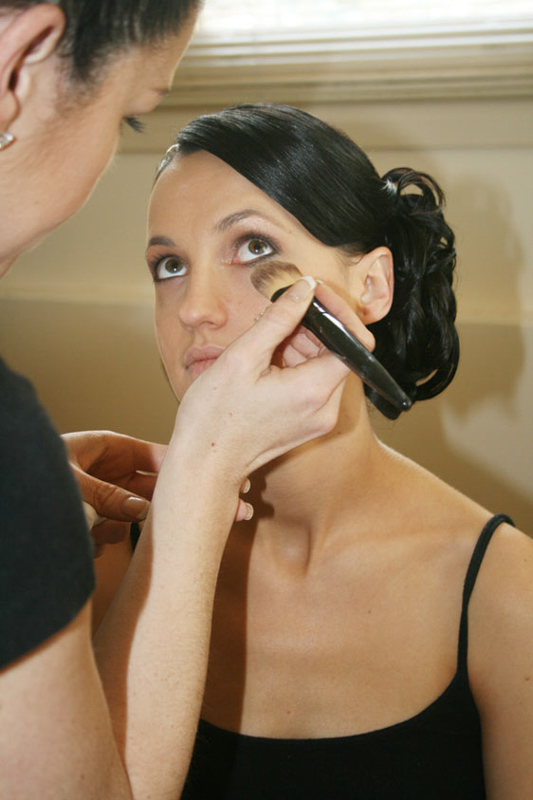 Bellus-Wedding-Airbrush-Makeup_0054.jpg