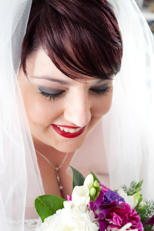 Bellus-Wedding-Airbrush-Makeup_0055.jpg