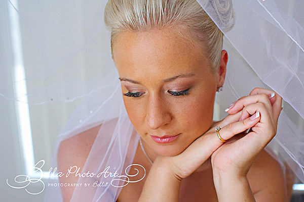 Bellus-Wedding-Airbrush-Makeup_0066.jpg