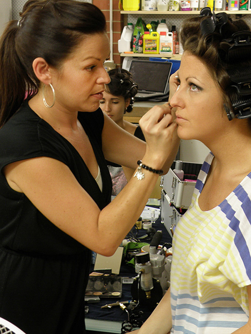 Bellus-Wedding-Airbrush-Makeup_0076.jpg