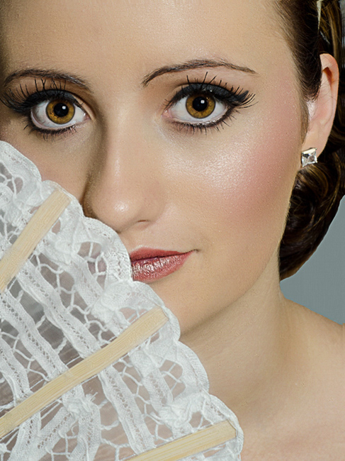 Bellus-Wedding-Airbrush-Makeup_0080.jpg
