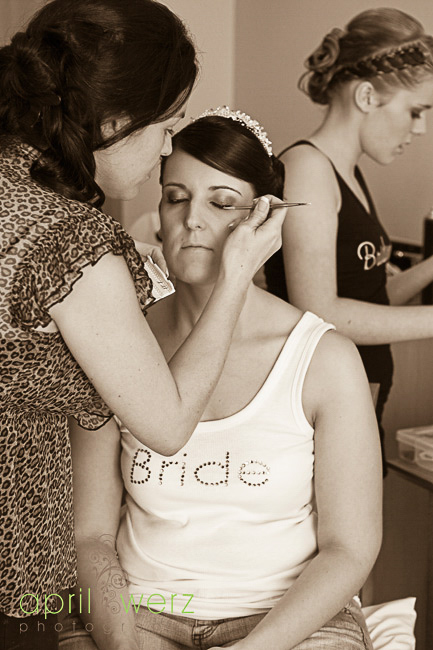 Bellus-Wedding-Airbrush-Makeup_0089.jpg