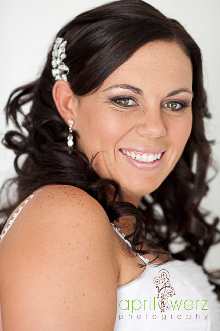 Bellus-Wedding-Airbrush-Makeup_0090.jpg