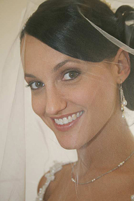 Bellus-Wedding-Airbrush-Makeup_0095.jpg